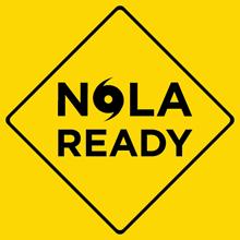 NOLA Sert logo